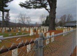 Piper Hill Cemetery
