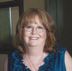 Harlene Soper-Brown