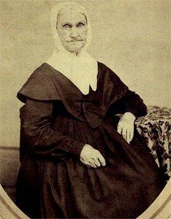 Anna E. <I>Kidd</I> Baker