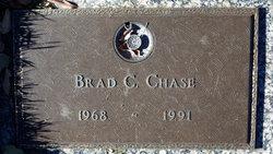 Brad C Chase