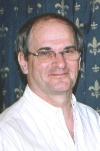 David Neller