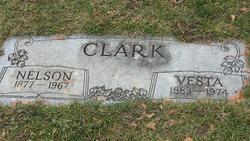Nelson Clark