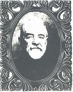 Thomas A. Watson