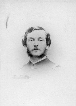 Charles Arms Carleton