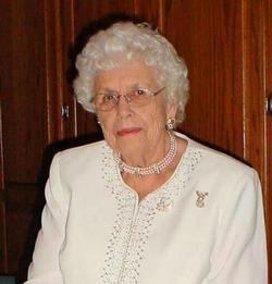 Dorothy Marie <I>Collinsworth</I> Hamlin