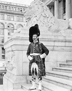 Henry Arthur Slatter