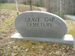 Grave Gap Cemetery