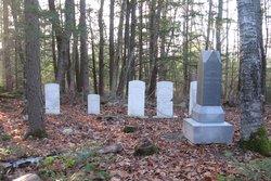 Achorn Cemetery
