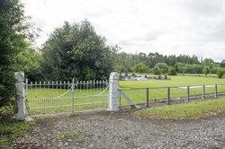 Dipton Cemetery