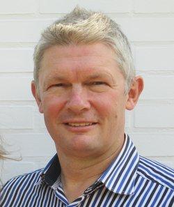 Hans Van Landschoot