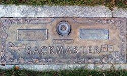 Robert Lee Sackmaster