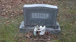 Ross J Stine