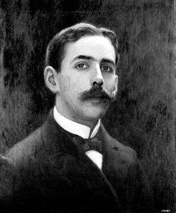 William J Whittemore