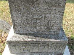 Benjamin H. Reffitt
