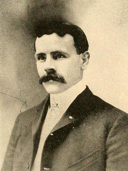 Walter Kellogg Farnsworth
