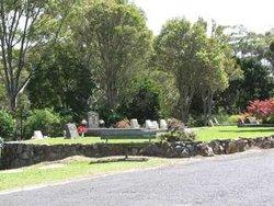 Tweed Heads Lawn Cemetery