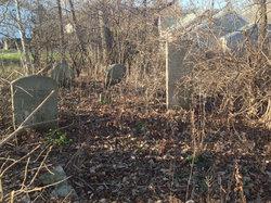 Kimmey Cemetery