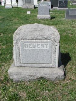 William Ernest Dement