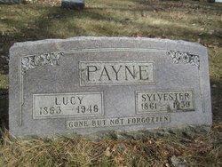 Sylvester Payne