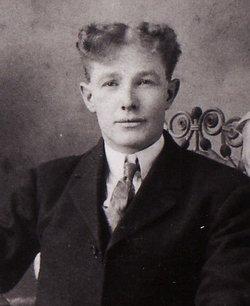Charles Wesley Milligan