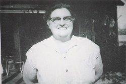 Ethel Leollie <I>Smith</I> Varvel