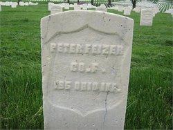 Peter Feizer