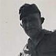 John A Fink, Jr