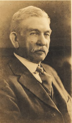 Newcomb Frierson Thompson