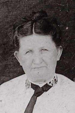 Frances Colon <I>Smith</I> Treadwell