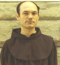 Rev Mladen Čuvalo