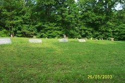 Tawney Cemetery
