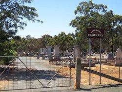 Toolamba Cemetery