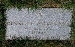 Dennis J Agraviador