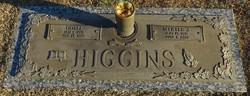 Odell Higgins