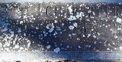 Robert Wyatt Culpepper