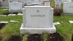 Jeanette Goodman