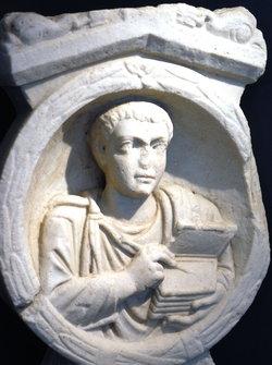 Procopius Caesarea