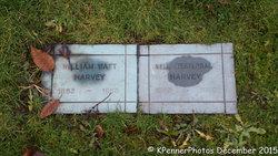 William Watt Harvey