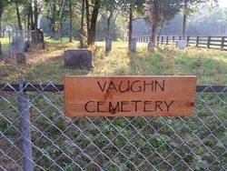 Glenn-Windrow Cemetery