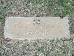 Joseph W Barvir Jr.