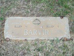 Alice E Barvir
