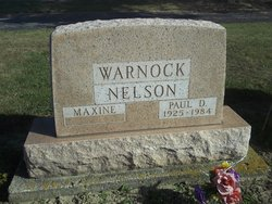 Paul D. Nelson