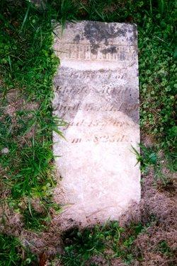 Joseph Abbott, Jr