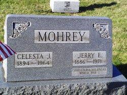 Jerry E. Mohrey