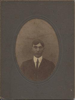 King Oran Randall, Sr