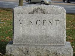 Margaret Vincent Boyer