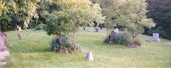 Abbott Burying Ground