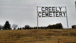 Greely Cemetery
