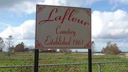 Lafleur Cemetery