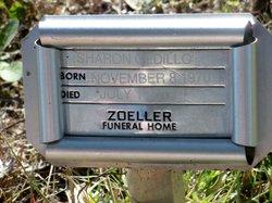 Sharon Rene Gaisford Cedillo (1970-2015) - Find A Grave Memorial